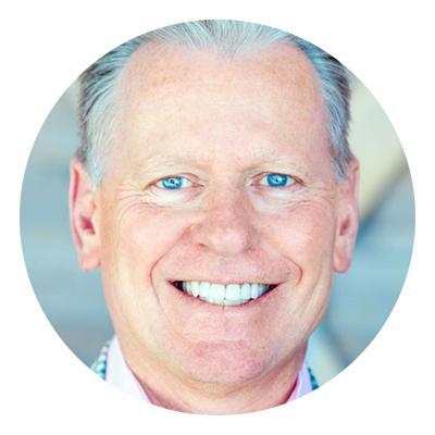 G.J. Hart, CEO, Torchy's Tacos.jpg