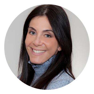 Jessica Kates, Co-Founder, Rellevant Partners.jpg