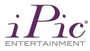 iPic Goes Public with $40 Million IPO
