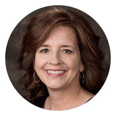 Mary Jo Larson, VP:Publisher, Restaurant Finance Monitor.jpg