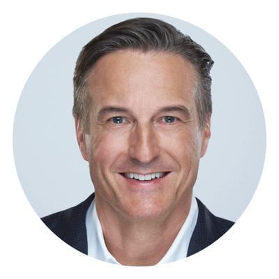 Paul Brown, CEO, Inspire Brands.jpg
