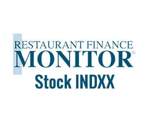 Will Your Retirement Lunch Menu Change In A Recession?
