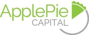 ApplePie Capital