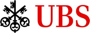 UBS/SoCal Succession Planning Group