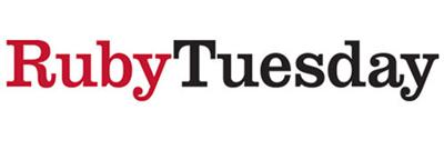 Fresh Ruby Tuesday CEO Searching for Brand's 'New Voice'