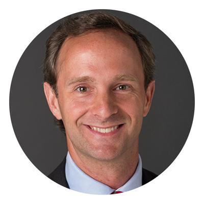 Greg Grambling, Managing Director, PJ SOLOMON.jpg