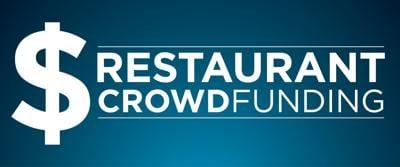 Restaurant Crowdfunding