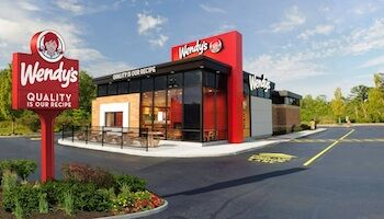 Wendy's And The Trouble With QSR