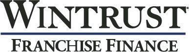 Wintrust Franchise Finance