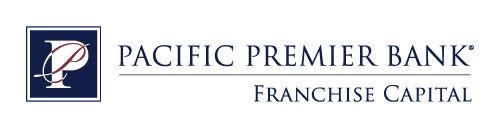 Pacific Premier Franchise Capital