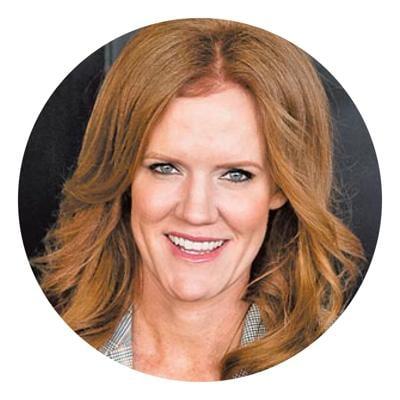 Lauren Bailey, CEO, Upward Projects.jpg