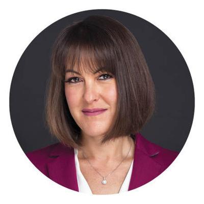 Teri Stratton,  Managing Director, Piper Sandler