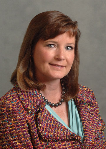 Cristin O'Hara: Long-term Strategy Is Recipe for Financing Success
