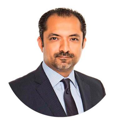 Hashim, Aziz, CEO, Franklin Junction.jpg