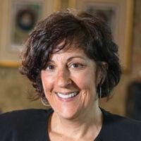 Sandra McCraren: Celebrating 30+ Years in Finance