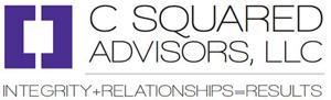 C Squared Advisors, LLC