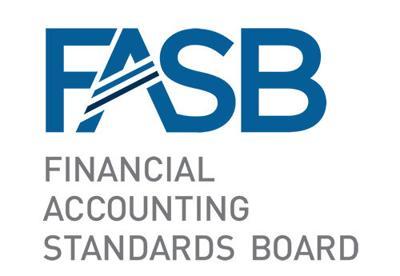 FASB Clarifies Unnerving Revenue Recognition Language