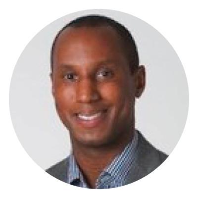 Christopher Johnson, CEO, Rackson Restaurants.jpg