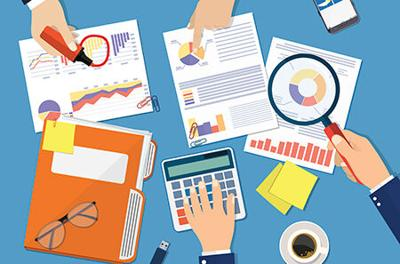 Time Running Out for CFOs to Adopt New FASB Standard