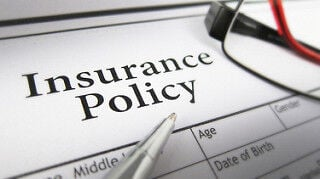 For Safe Cultures, Insurance Can Become a Revenue Stream