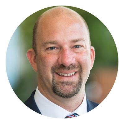 Nick Cole, Managing Director, MUFG Restaurant Finance.jpg