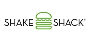 The SBA Has a New Shake Shack Rule