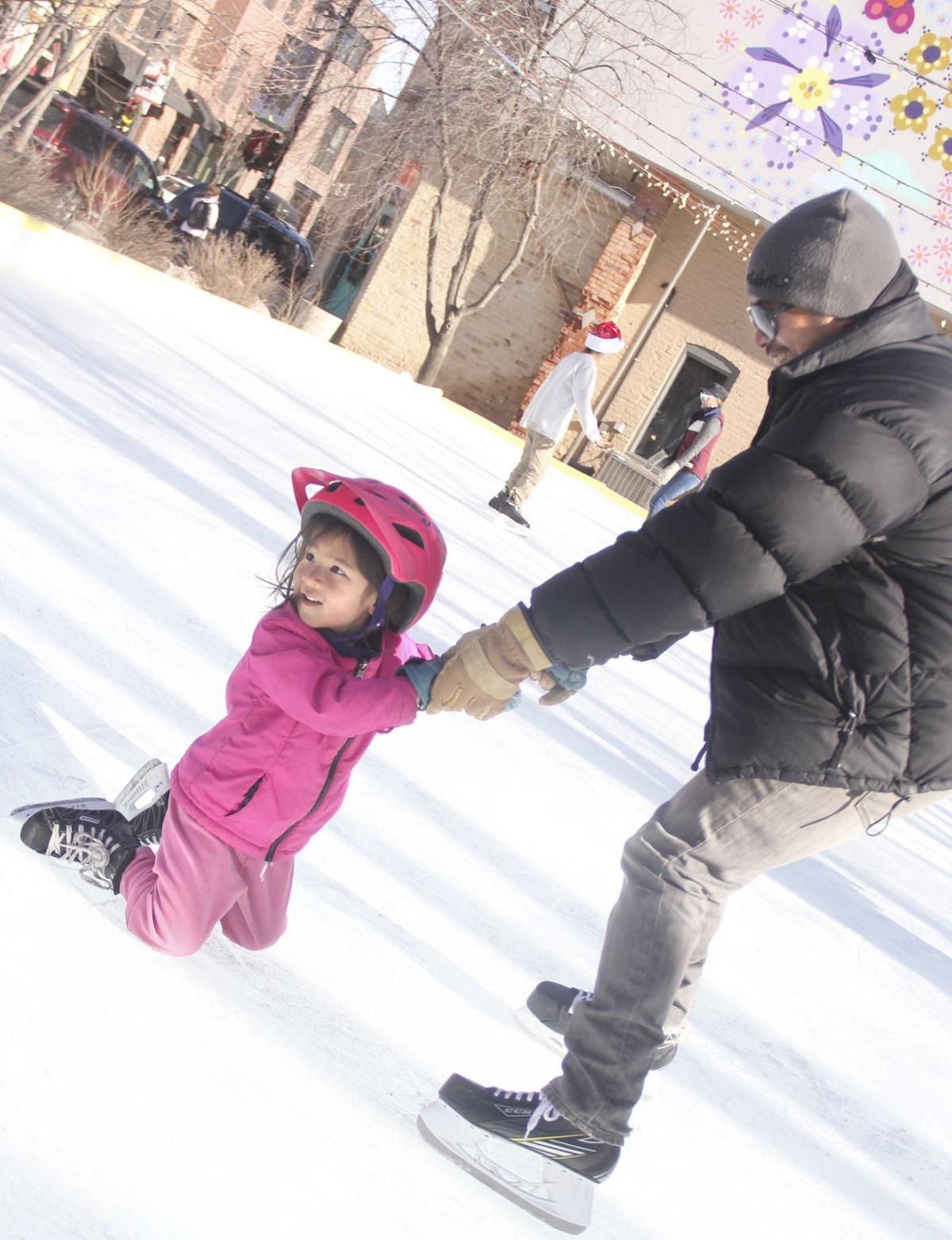 skate dad daughter jb photo_6198.jpg