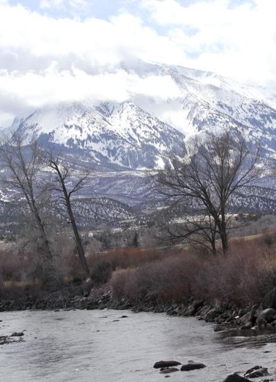 Sopris, Crystal River jb photo8801.jpg