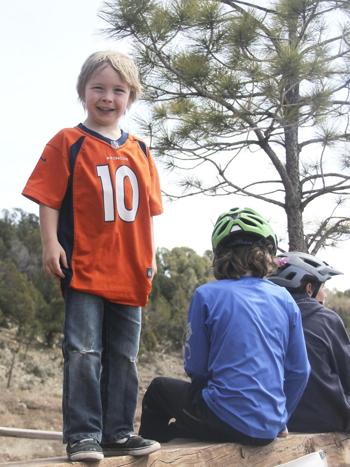 Broncos kid bikepark jb photo_8624.jpg