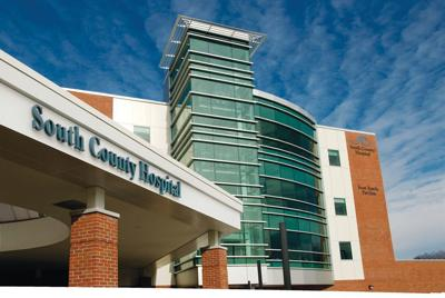 SCH postpones all purely elective surgeries