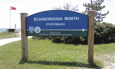 Body found in Scarborough