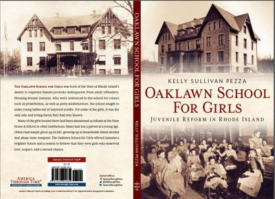 Oaklawn School for Girls