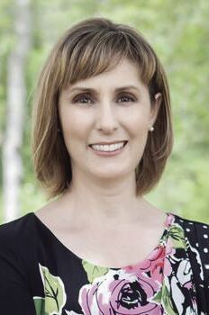 Meet the candidates: Debra Bacon, Dist. 5 Coventry Town Council