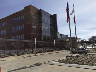 Third District Court