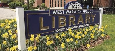 WWPL among 30 IMLS medal finalists