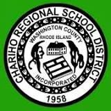 Standard test scores moving up in Chariho