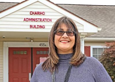 New superintendent faces challenges in the time of COVID