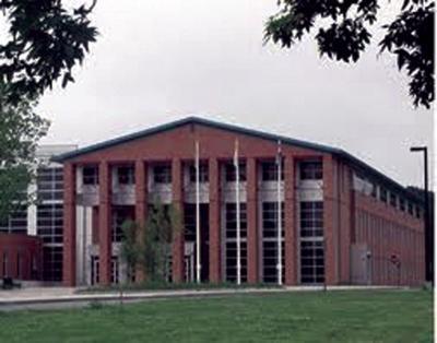 North Kingstown High School