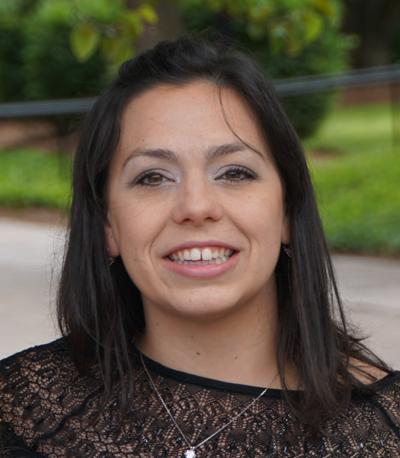 Megan Cotter