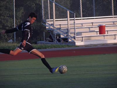 EG Soccer
