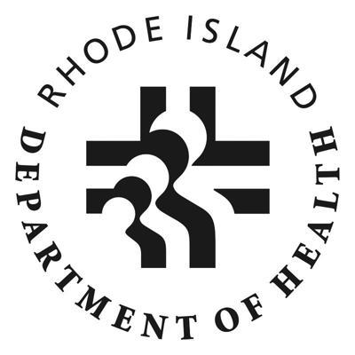 RIDOH announcement