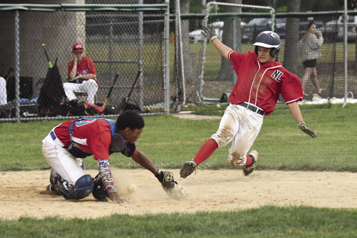 Two road wins get lions past flood ford narragansett times ricentral com