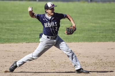 SK baseball