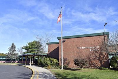NES moves to distance learning