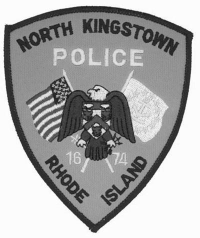 NK Police logs