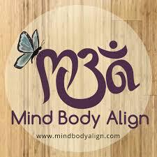 Mind Body Align