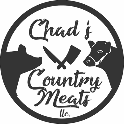Chad's Country Meats