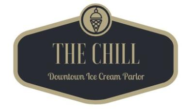The Chill - Downtown Ice Cream Parlor