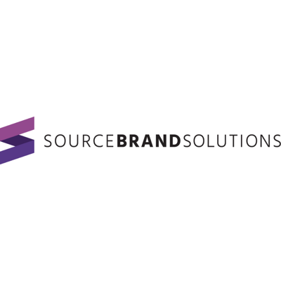 Source Brand Solutions seeks Content Writer