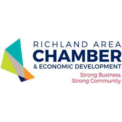 Richland Area Chamber seeking Executive Assistant & Community Sector Coordinator